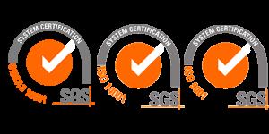 certificados-de-calidad-iso-electricidad-bolea-la-palma