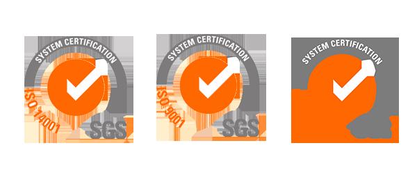 certificados-de-calidad-iso
