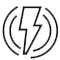 icono-electricidad