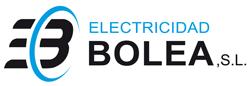 logotipo-electricidad-bolea