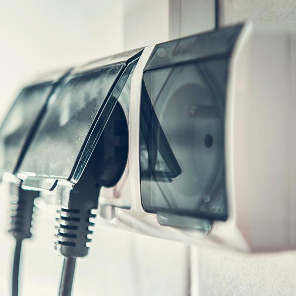 servicios-instalaciones-electricas