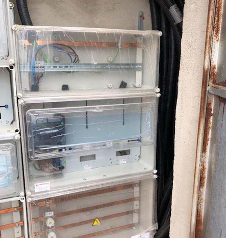caja-electricidad-instalaciones-bolea
