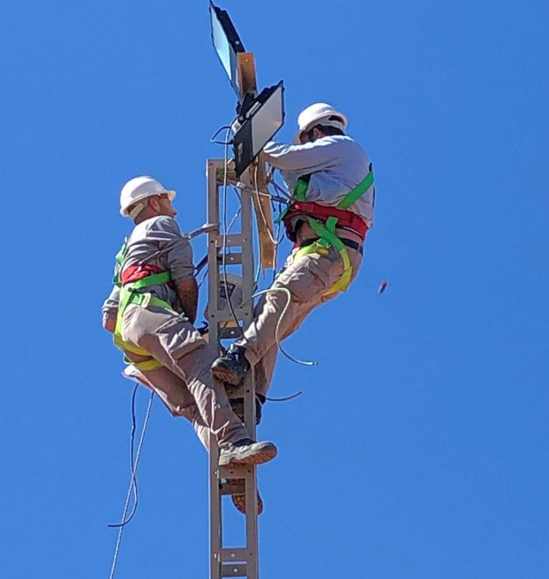 instalaciones-electricas-alta-tension-cartagena-electricidad-bolea