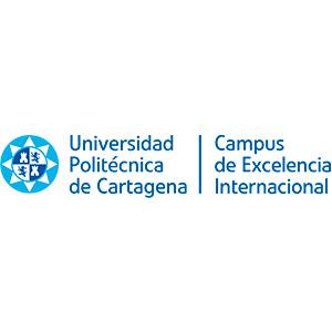 logo-universidad-politecnica-cartagena